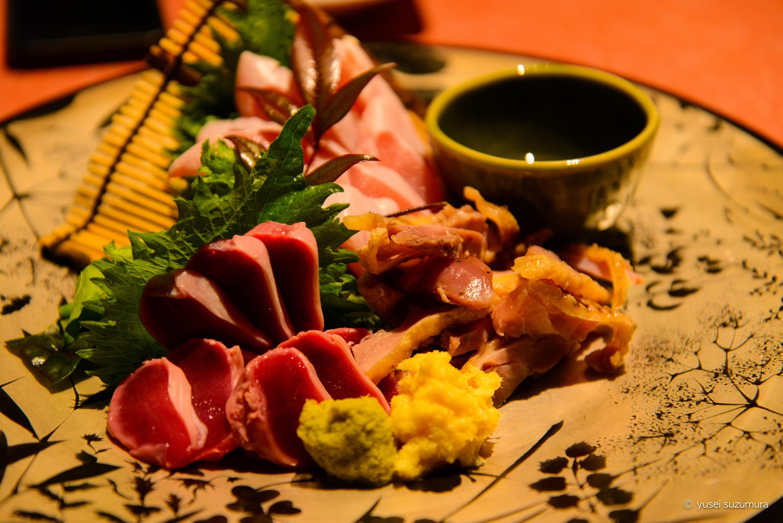 鹿児島と宮崎で食い倒れ。九州は名物の宝庫です。