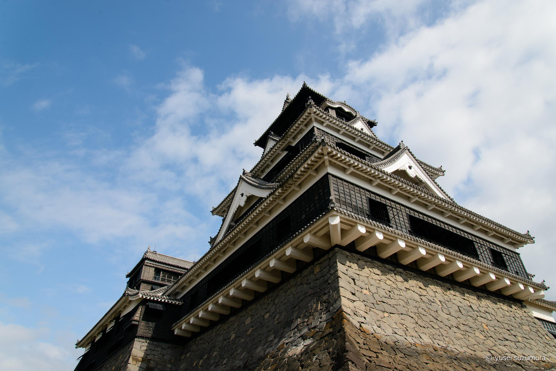 熊本から長崎へ。ななつ星in九州からハウステンボスの魅惑のプロジェクションマッピング。