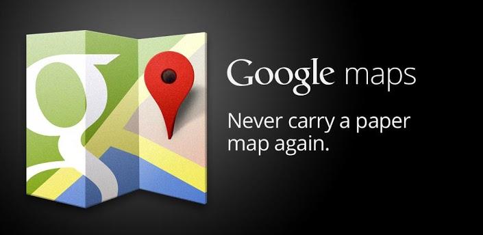 googlemap-googleplay