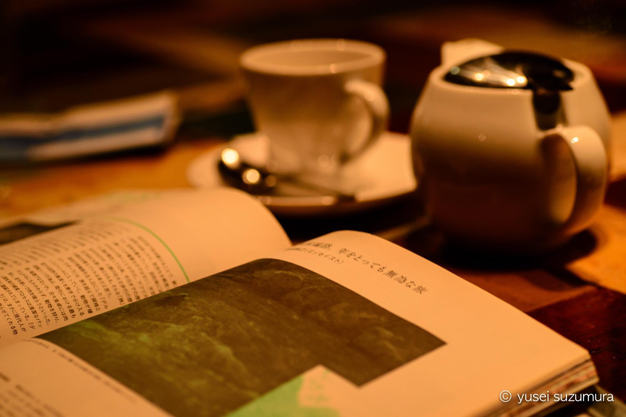 旅に持って行くのにおすすめな本5選!!バックパッカーなら人にプレゼントするのもおすすめです。