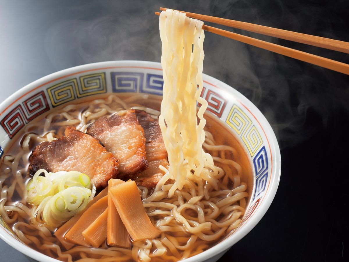 これを食べてからラーメンを語れ!本気で旨い京都のラーメン屋3選。