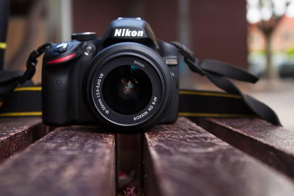 そんなに単焦点レンズって良いの!?僕が単焦点を買わない理由。