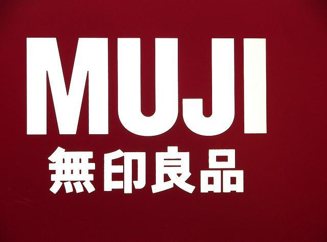 年会費無料!毎年1500円分のポイントが貰えるMUJIカードの紹介。