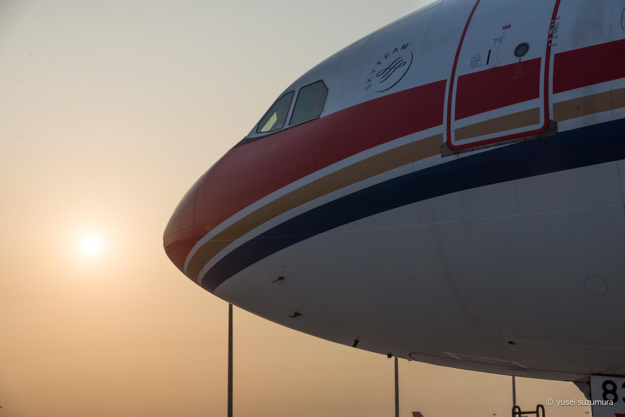 中国東方航空で飛行遅延&ロストバゲッジするとどうなるか教えよう。