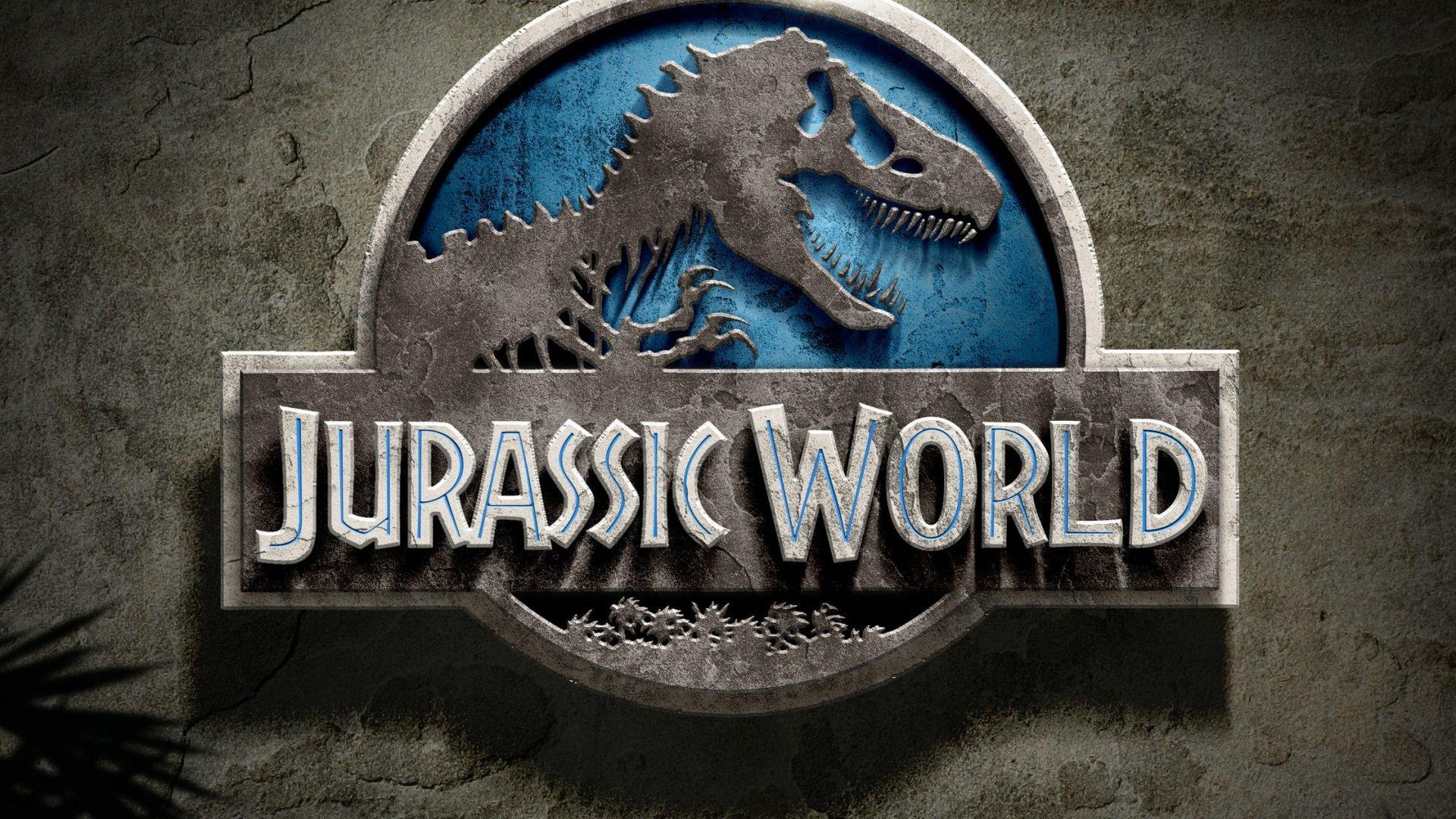恐竜たちの大戦争。ジュラシックワールドを鑑賞してきた。