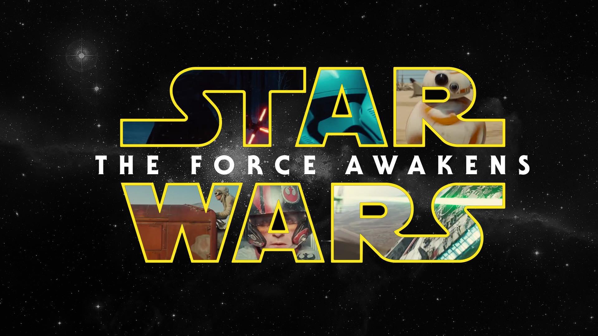 【ネタバレ注意】新三部作世代のファンから見た「スター・ウォーズ/フォースの覚醒」