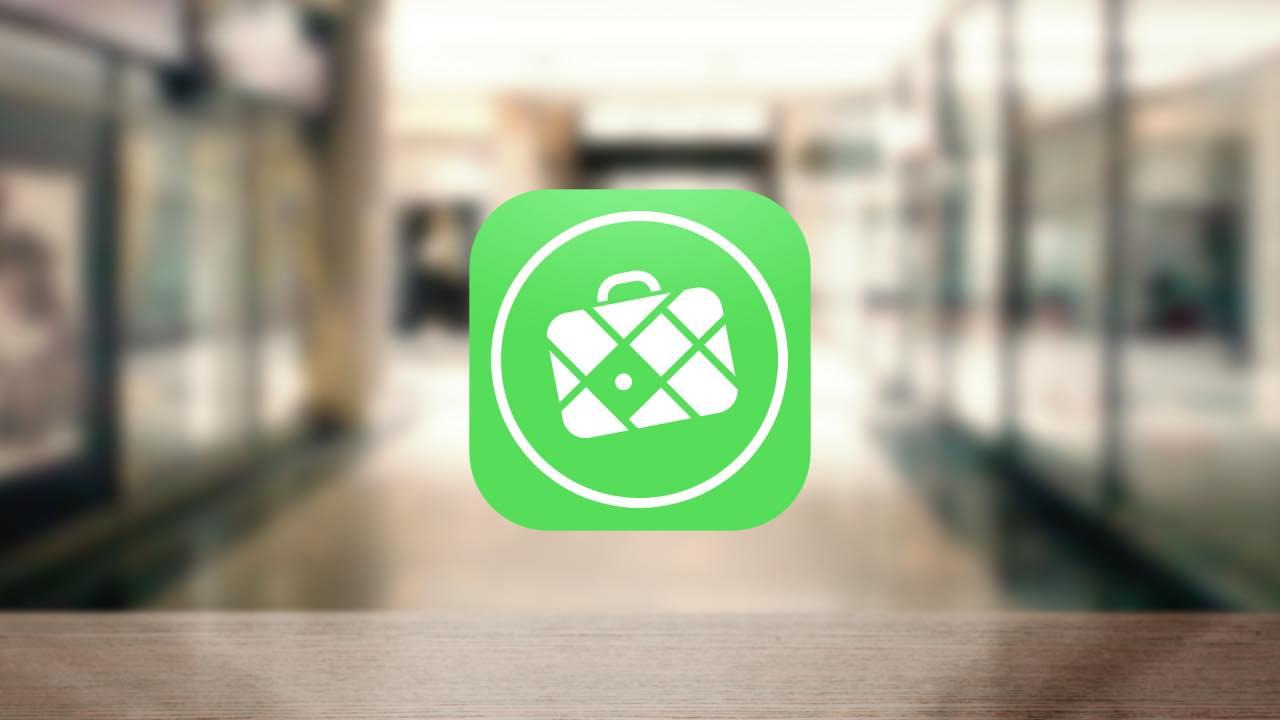 オフラインマップのMAPS.MEがSIMフリー携帯を持っていない自分にとって海外でマジ便利だったので紹介する。