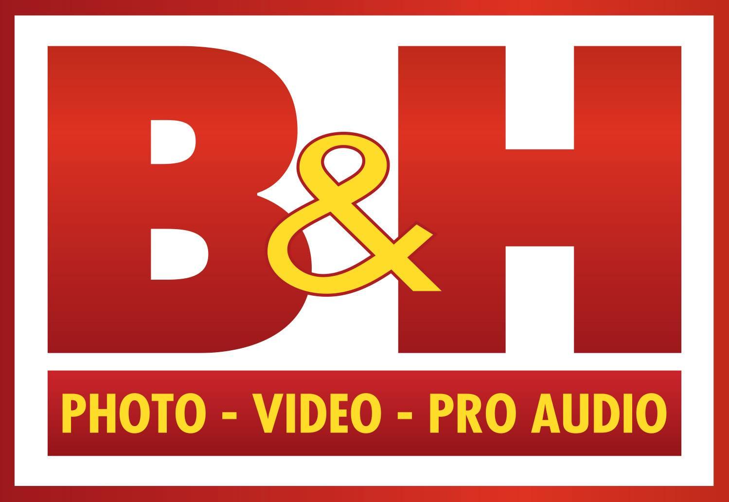 海外通販サイトのB&Hでカメラのレンズを買ってみた(しかもPayPal決済で)