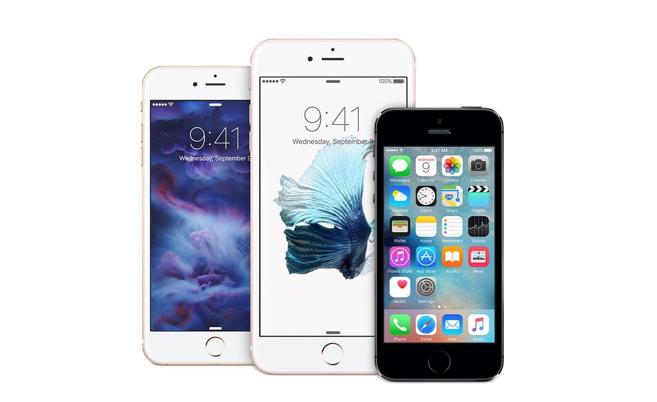 【国内限定】僕が考える最強のiPhone運用法!