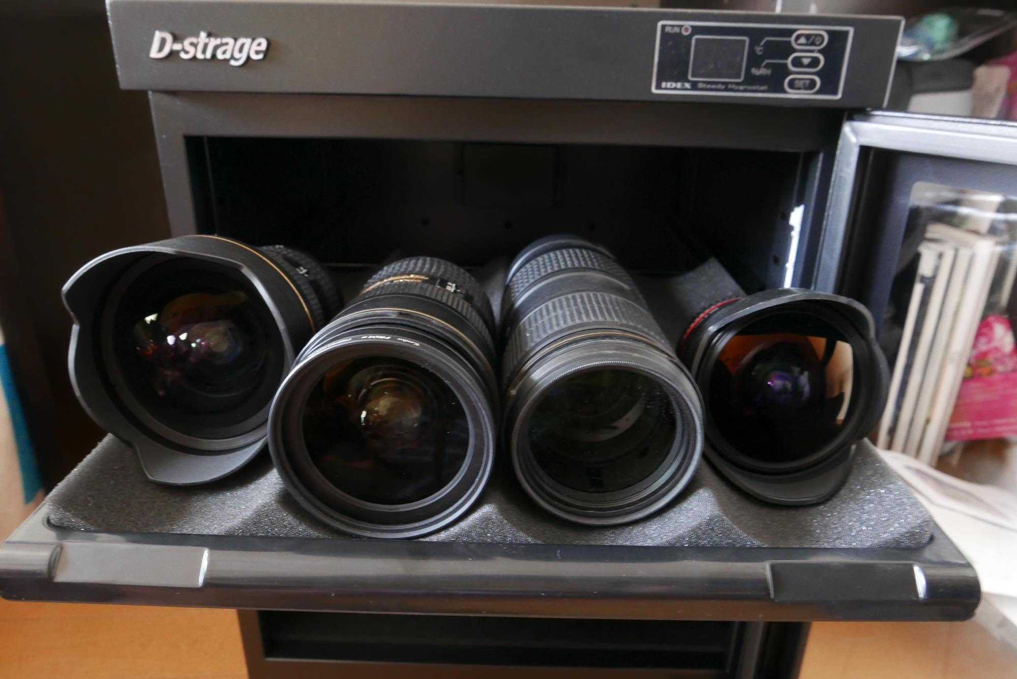 2017年に僕が狙っているカメラとレンズはこれだ!(ニコンユーザー限定)