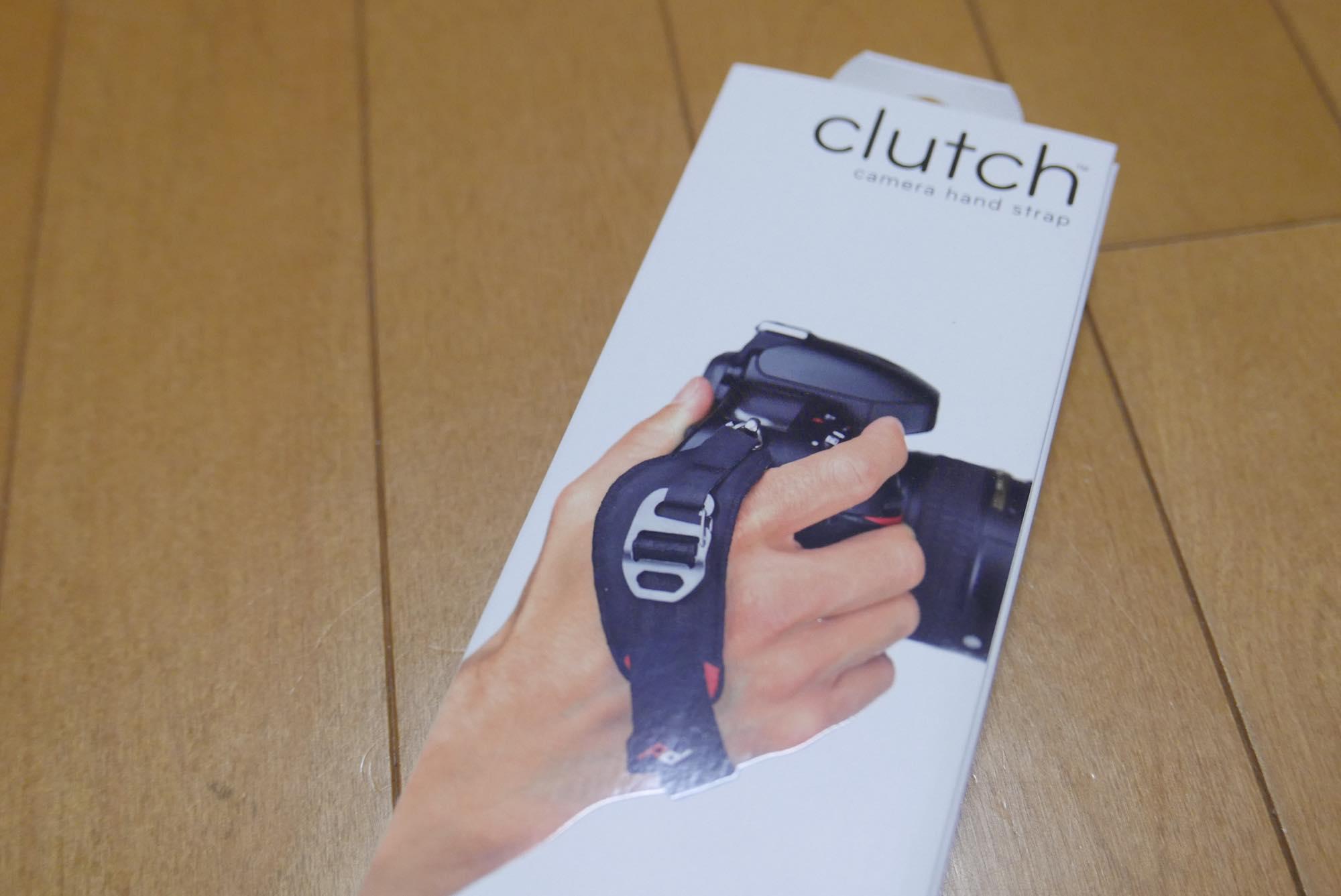 peakdesign clutch