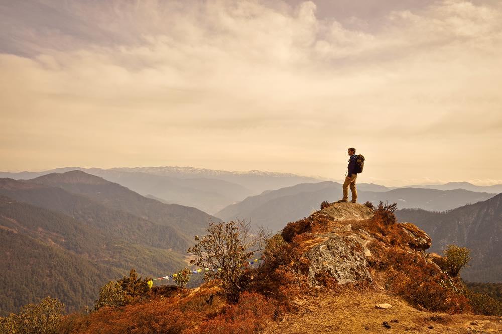 【まとめ】旅写真・風景写真の撮り方(海外編)