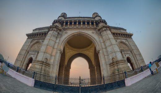 年末年始南インド旅のスケジュールに関して