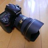 神レンズ「AF-S NIKKOR 14-24mm f/2.8G ED」があったらどんなに便利か紹介しようじゃないか。